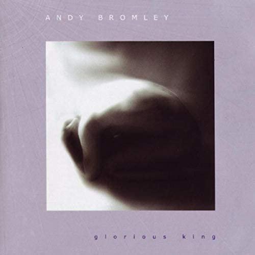 Andy Bromley
