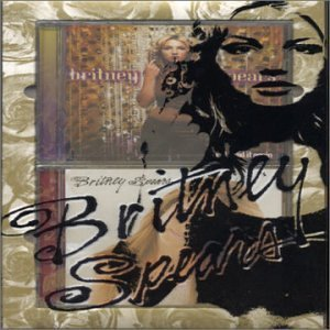 Baby One More Time / Oops I Did It Again by Britney Spears (2002-11-26)