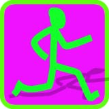 Abs Workout for Women & Men! Six Pack Abs Fast! Gym Fitness Routines for Weight Loss! Fit in 6 Weeks Simple Start! FREE app! Mobile Assistant Trainer as Your Health Pal Buddy! Easy Fast Diet Tips and Losing Fat! BMI Calculator Tracker Chart Indicator