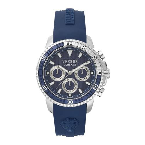 Versus VSPLO1121 Aberdeen - Reloj para hombre