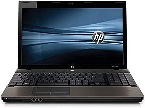 "Notebook HP PROBook 6570B 15,6"" i3-3110 4Gb RAM 320Gb"