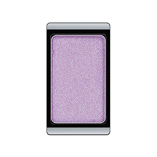 ARTDECO Eyeshadow, Lidschatten rosa, lila, pearl, Nr. 90, pearly antique purple