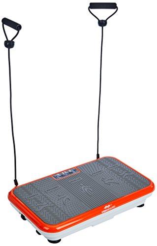 VIBRO SHAPER PLATEFORME01 La Plateforme vibrante de Fitness Multifonction-Vu à la Télé Mixte...