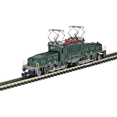 Märklin 88564 E-Lok Ce 6/8 III SBB, Spur Z