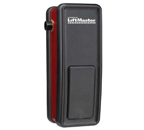 LiftMaster 3900