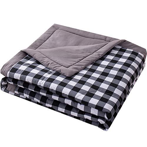 edredón original cama 180 de la marca YRRA