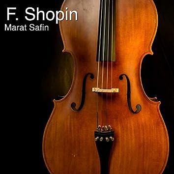 F. Shopin