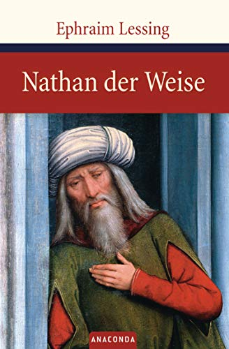 Nathan der Weise (Große Klassiker zum kleinen Preis, Band 20)