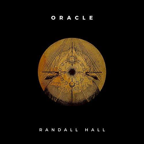 Randall Hall
