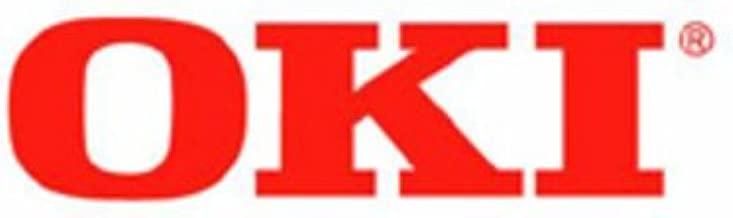 OKI Original - OKI ES 3640 A3 (01173001) - Fusor - 100.000 ...