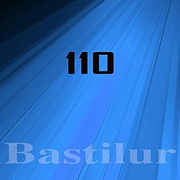 Bastilur, Vol.110