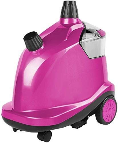 Check Out This HL-TD Travel Steam Generator Household Steamer, Vertical Iron, Iron, Remove Wrinkles ...