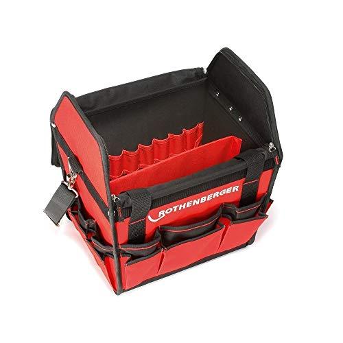 Rothenberger 402311–Tasche Werkzeug Trendy