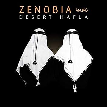 Desert Hafla