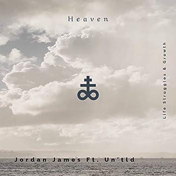Heaven (feat. Un'tld)