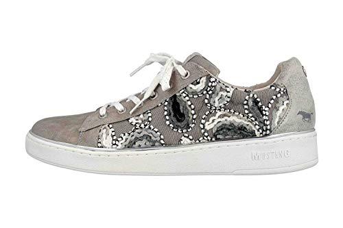MUSTANG 1300-302-2 Damessneakers