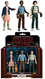 Funko 20833 Actin Figura Stranger Things, 3 PK – Pack 1...