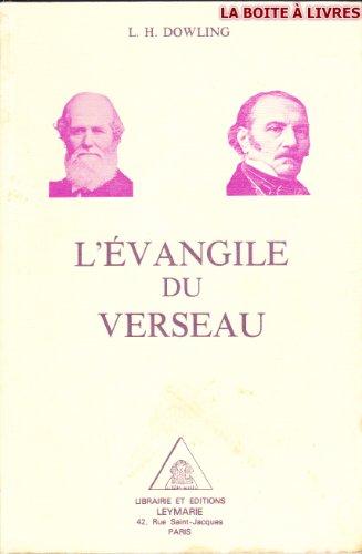L'Évangile du Verseau