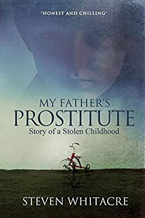 My Father's Prostitute