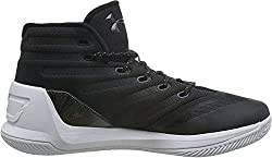 Best Basketball Shoes For Players With Plantar Fasciitis