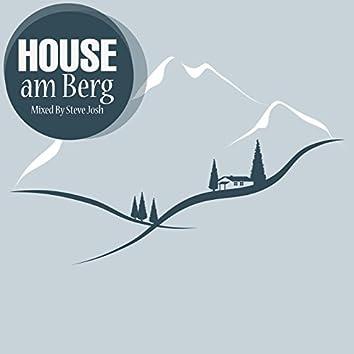 HOUSE Am Berg