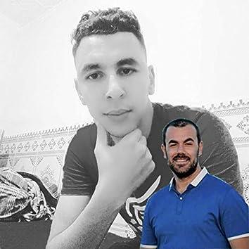 Arif Ibad 3amas Adyawda