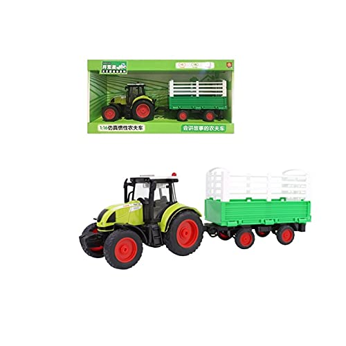 Sturdy Pull Back Racing Car Toy Cars Transport Car Educational Vehicles Sports Car Road Car Pull Back Vehicles Toys Pull Back Mini Toys Imaginative Play Teens Kids Gift for (Size : 900H)