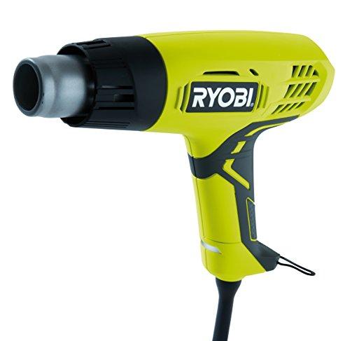 Ryobi heteluchtblazer EHG2000