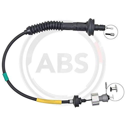 ABS K27630 Kupplungsseile