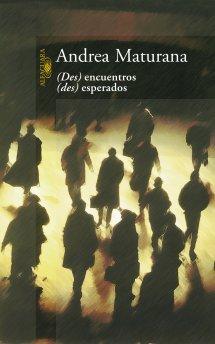 Paperback Desencuentros Desesperados [Spanish] Book