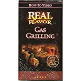 Championship Cooking Series - Gas Grilling Vol 1