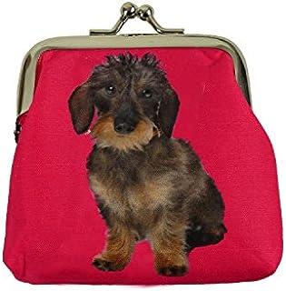 Pack de 2 Guantes de Aseo Simply Natural Pack de 2 Guantes de Aseo para Perros