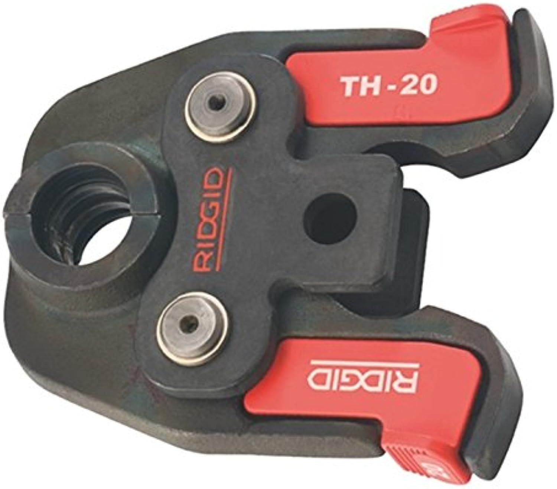 RIDGID 22608 Bremssattel V 18 Compact für Spritz B00MYAIQ32 | München