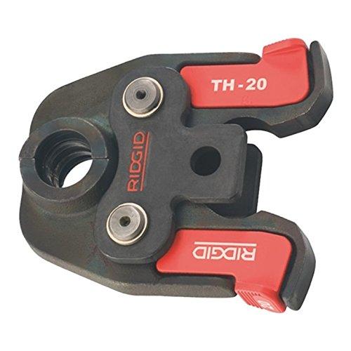 RIDGID 24723–Knebel für Spritz TH 20Compact