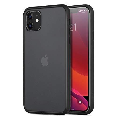fundas iphone 11 uso rudo fabricante MEMUMI