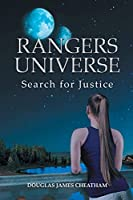 Rangers Universe: Search for Justice