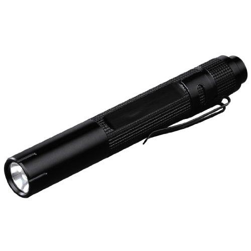 Hama Taschenlampe