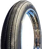 Vee Tire Zigzag FatBike Tire Tubeless Ready 26 x 4.0
