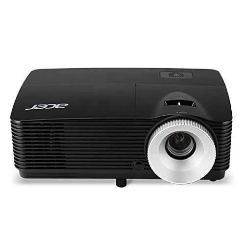 Projektor Acer X152H