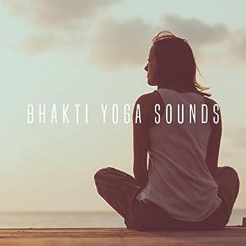 Bhakti Yoga Sounds