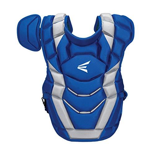 Easton Elite-X Catcher's Chest Protector