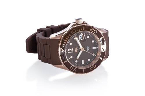 Heide Heinzendorff Einhängerpaar u007934008511–Armbanduhr Damen