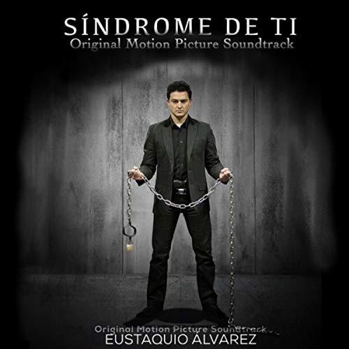 Síndrome de Ti (Trailer Cine)