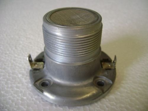 Diaphragm Kit For JBL 2414H-1, EON 315, EON-305, 210P, 315, 510, 928 BY ZXPC
