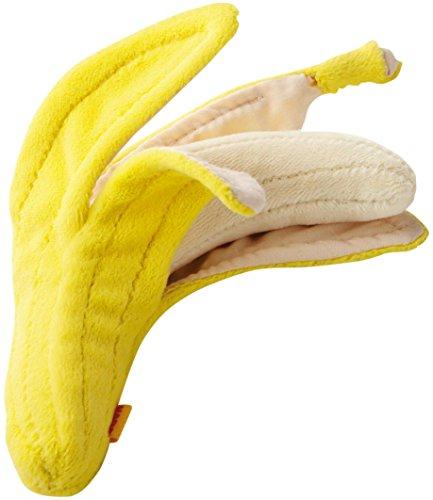 3839 - HABA - Biofino Banane