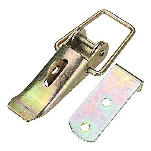 xingxing Industrial Hardware - Pinza de sujeción para caja de madera