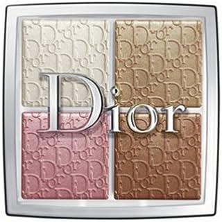 ディオール バックステージ フェイス グロウ パレット -Dior-