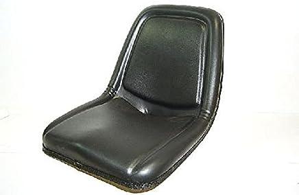 A&I Products SEAT - KUBOTA 35080-18400 PART NO: A-B13508018400