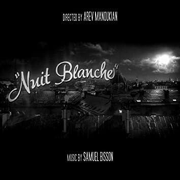 Nuit Blanche (Original Soundtrack)