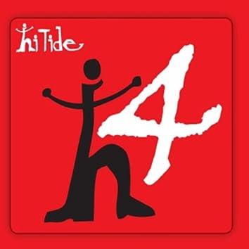 Hi Tide 4